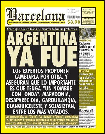 argentina-ya-fue