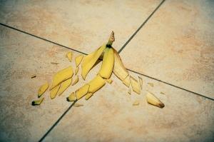 banaa