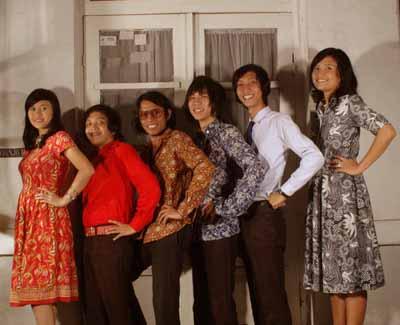 los 70s